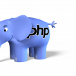 Elephphant PHP - éléphant php